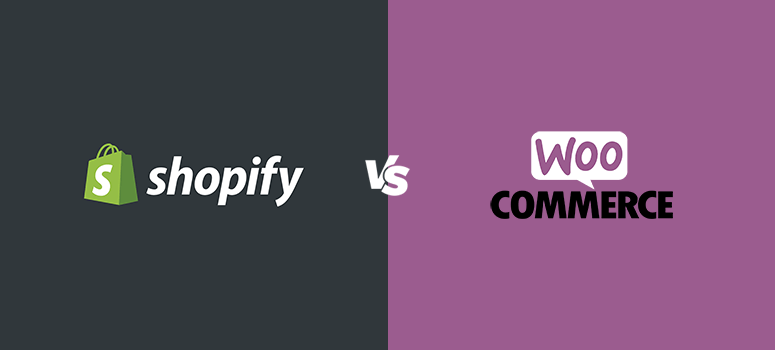 shopifyvswoocommerce.png